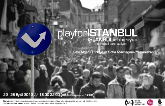 playforISTANBUL_POSTER_turkish